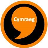 welsh_language_badge