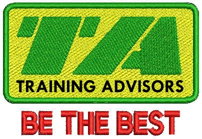 Could you be a Training Advisor? – Wrexham Scouts