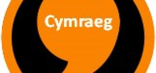 welsh_language_badge